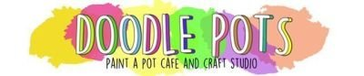 doodlepots