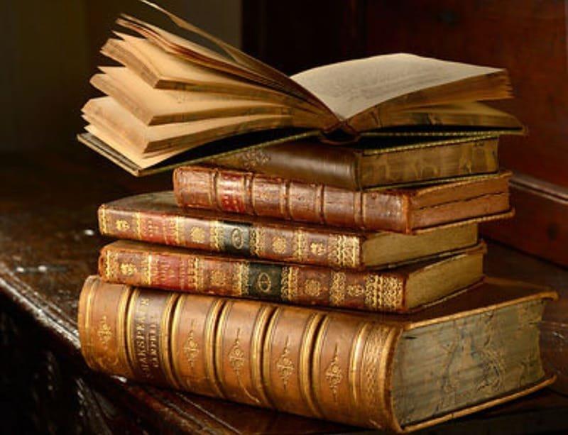 Yuletide Ghost Story Readings