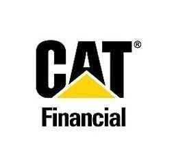 Caterpillar Leasing (Thailand) Limited