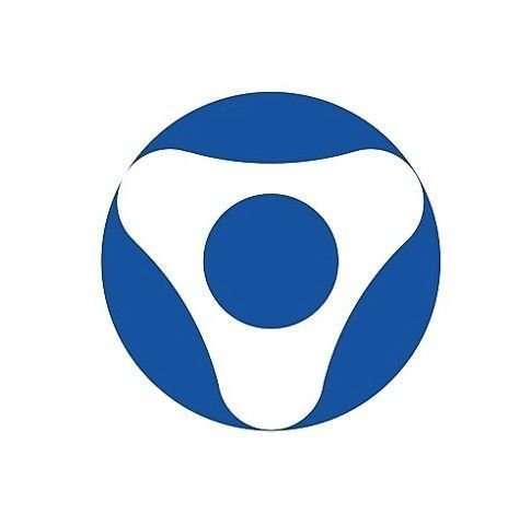 BOT Lease (Thailand) Co., Ltd.