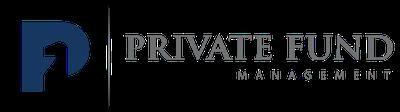 Private Fund Management