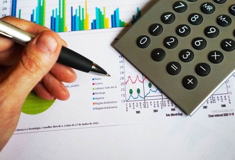 Investment Charges Assessment