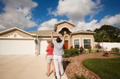 All You Need To Look For In a Suitable Property Investor from Which to Buy a House
