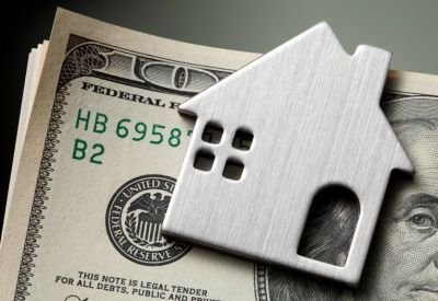 Why Property Investors can give You Financial Freedom