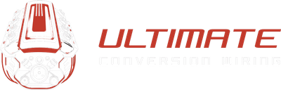 Ultimate Conversion Wiring