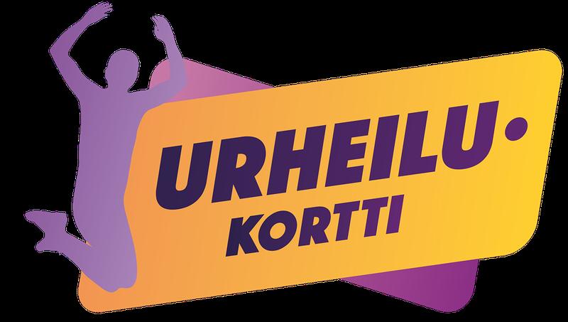 Suomen Urheilukortti Oy