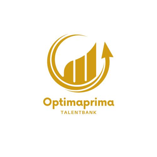 OPTIMAPRIMA Oy