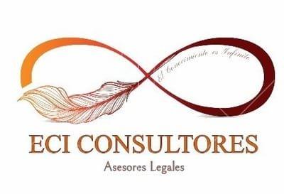ECI CONSULTORES - Soluciones Jurídicas Integrales