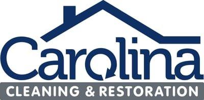 Carolina Cleaning and Restoration, LLC
