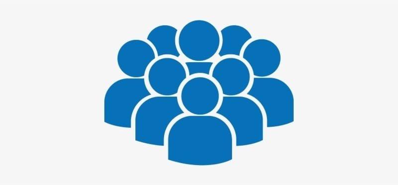 Company Group Plans