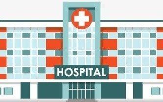 Doctor & Hospital Visits