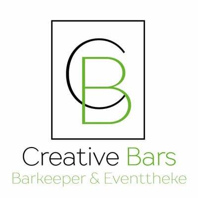 Creative Bars