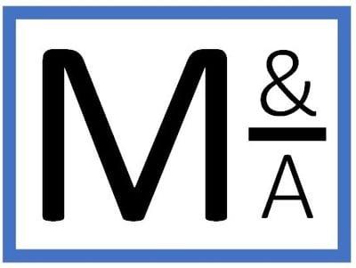 Mazariegos & Asociados