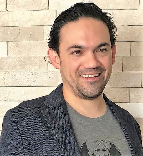 Diego Mazariegos