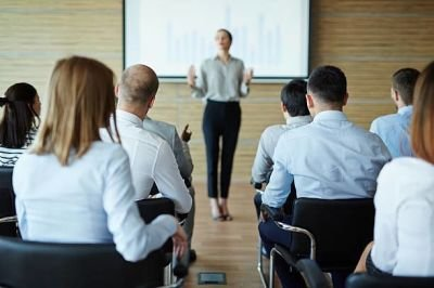 What You Need to Know about Marketing for Seminars?