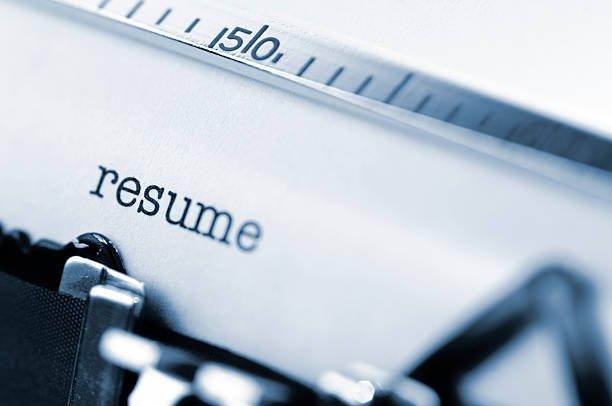 Resume & LinkedIn Makeovers
