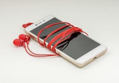 Telefonberatung und Onlineberatung