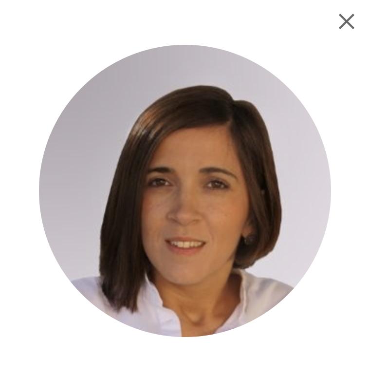 Prof. Dr.ª Susana Santo