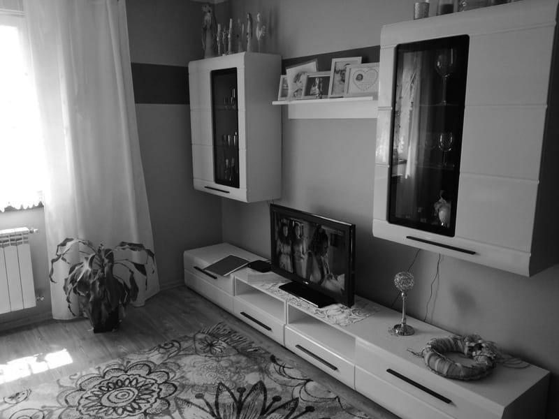 DOM W PSZCZYNIE - 150 m2 (OSOBA FIZYCZNA)