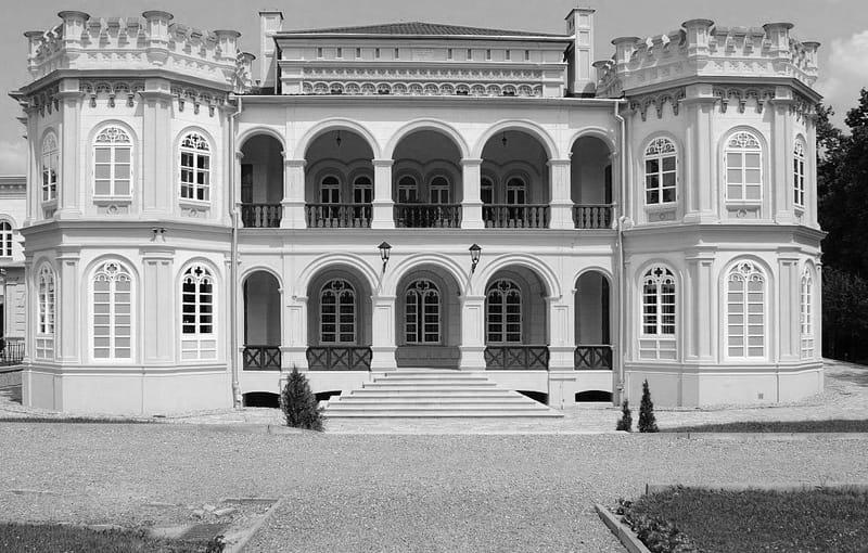 DOM DREWNIANY W TYCZYNIE - 93 m2 (OSOBA FIZYCZNA)
