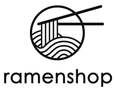 RAMEN SHOP Strasbourg - Click&Collect & Livraison
