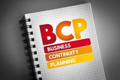 כנס מנהלים למוכנות למצבי חירום ולהמשכיות עסקית