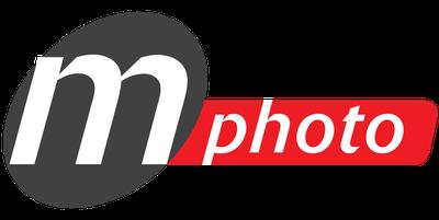 M-Photo (Pty) Ltd
