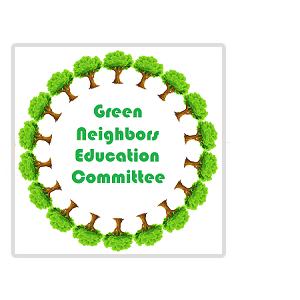 Green Neighbors Education Committee, Inc.
