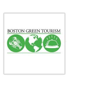Boston Green Tourism