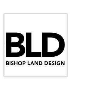 Bishop Land Design