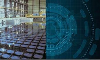 Systèmes de mesure des Hautes Energies