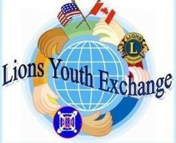 About Youth Exchange (YCE)
