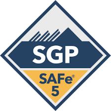 SAFe for Government(SGP®)