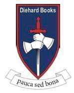 Diehard Books