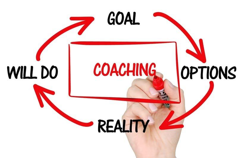 Coaching / Mentoring / Onboarding