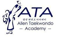 Allen Taekwondo Academy
