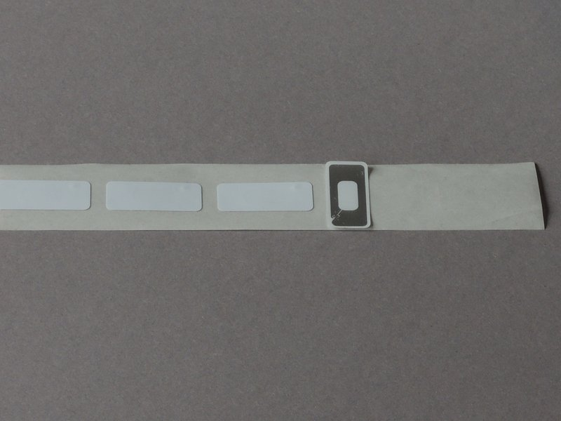 SlimMicro Inlay            29 mm x 13 mm