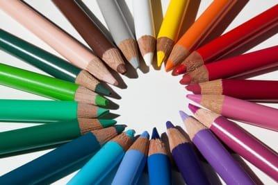 מעגל הצבעים האינדיאני -יעוץ