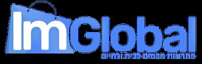 IMGlobal - שותפים