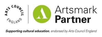 Artsmark Schools