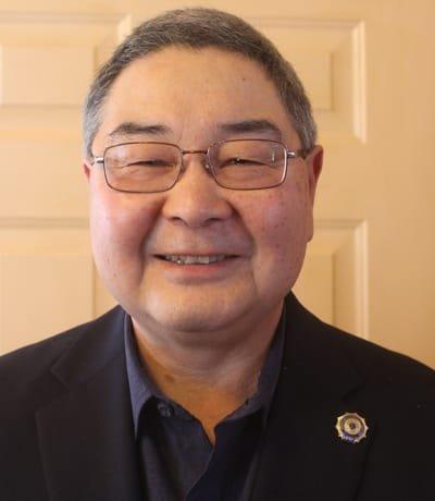 19F District Governor Bio