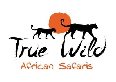 True Wild