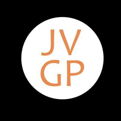 JvGeniusPortal.com