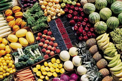 Spiritual Nutrition & Lifestyle Counseling