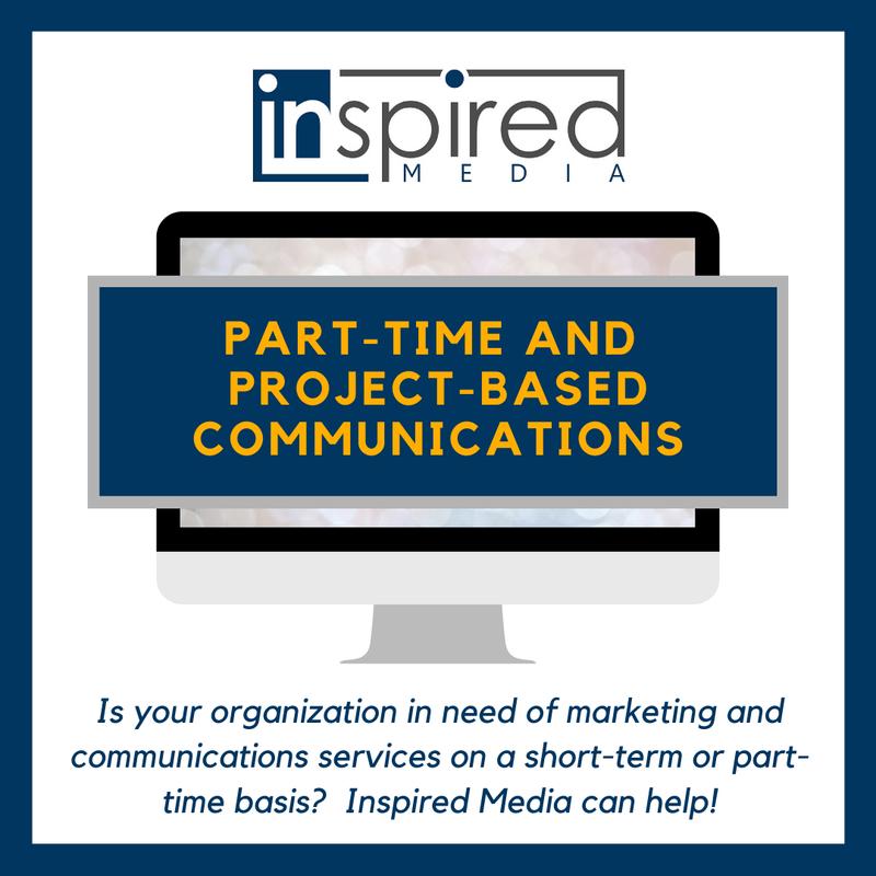 A La Carte Communications Services