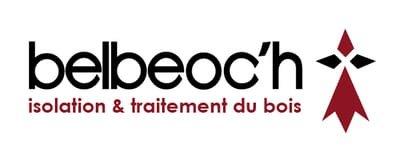 Belbéoc'h TRAITEMENT DES BOIS & DE L'HUMIDITE