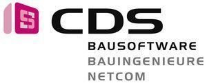 CDS Bausoftware