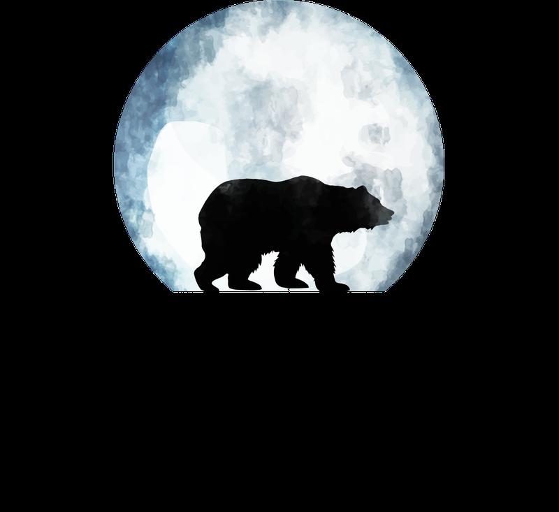 Mother Bear Medicinals