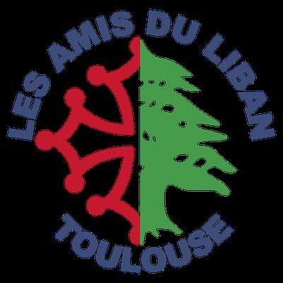 Association Les Amis Du Liban - Toulouse
