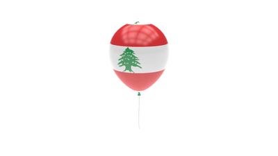 LinkPro-FrancoLibanais